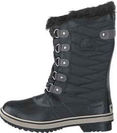 8710a5f15560 Sorel Sko Online - Danmarks største udvalg af sko