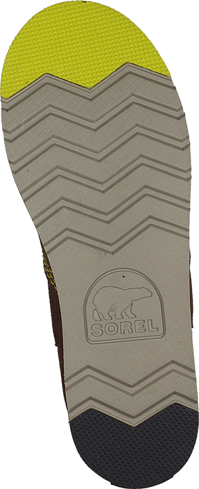 Sorel - Youth Rylee 260 Nutmeg