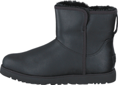 Romika Cassie 49 Ankle Boots Leather (For Women)