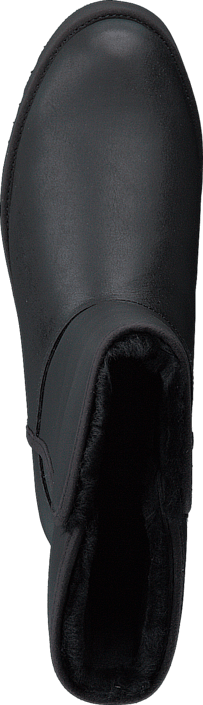 UGG - Michelle Leather Black(BLK)