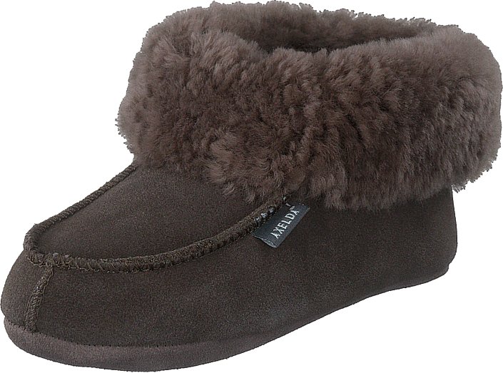 Brune Stone Prague Sandals Sko Axelda Kjøp Online qf4wOSW