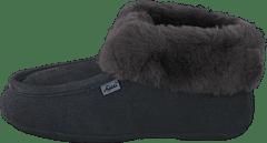 Sandaler och Tofflor Nordens största utbud av skor