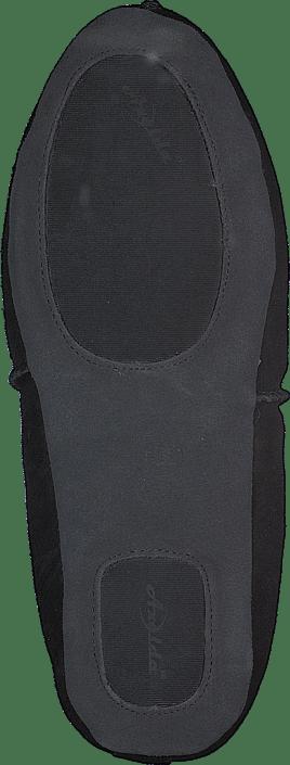 Axelda - Innsbruck Black
