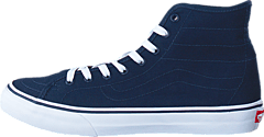 U Sk8-Hi Decon (Canvas) Drssbl 61