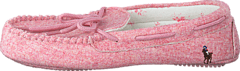 Rustle Moc Light Pink