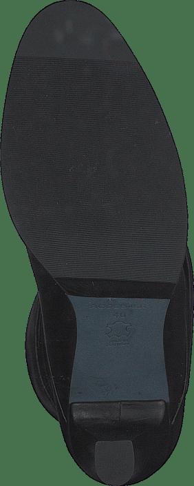 Chimney Icon Black