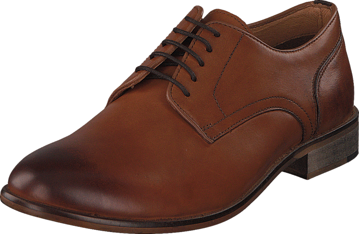 Cavalet - 833-09661 Cognac
