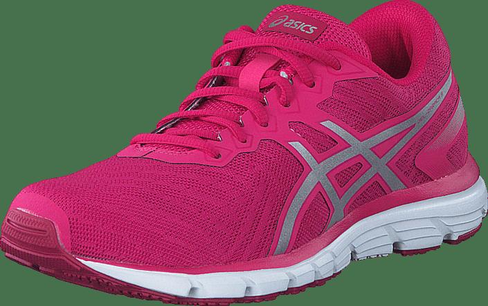 super popular 547d9 f56cb Gel Zaraca 5 Sport Pink / Silver / Cerise
