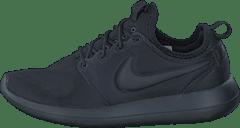 Nike - W Roshe Two Black Black 9a0cabbfd3