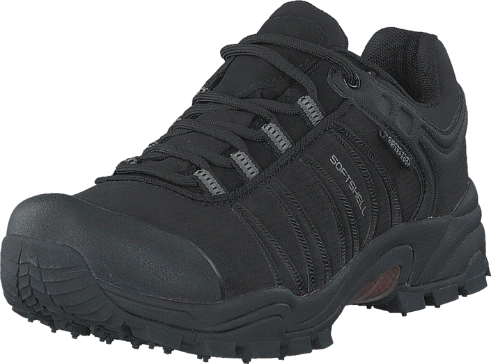 Polecat - 430-2597 Water Proof Black