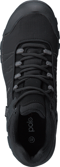 430-2597 Water Proof Black