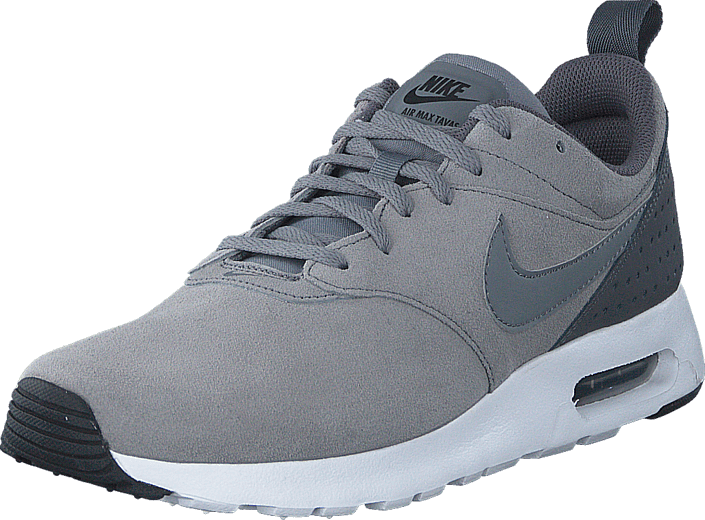 Nike Air Max Tavas Ltr Cool GreyCool Grey Dark Grey