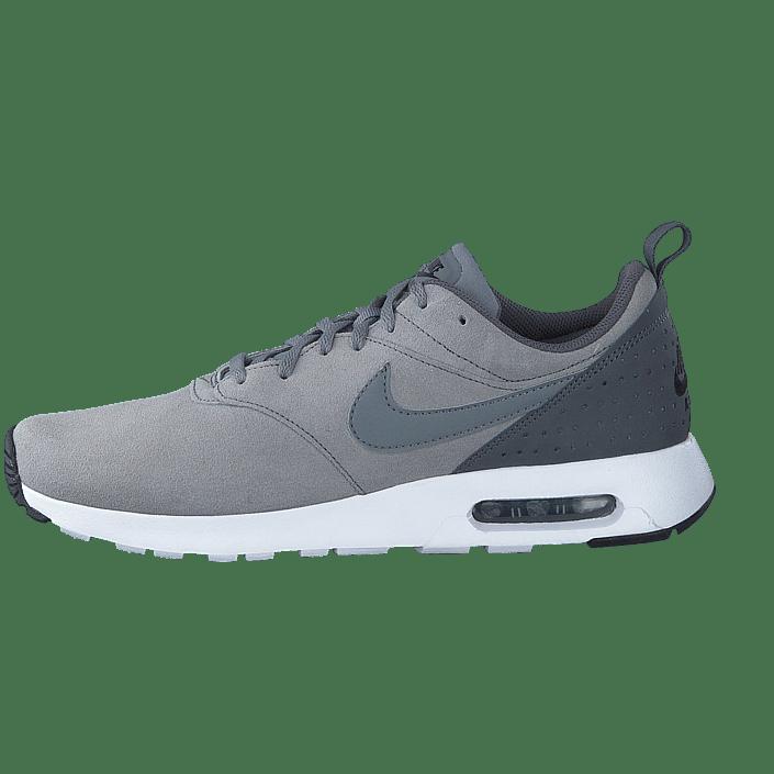 Nike Air Max Tavas Ltr Cool GreyCool Grey Dark Grey
