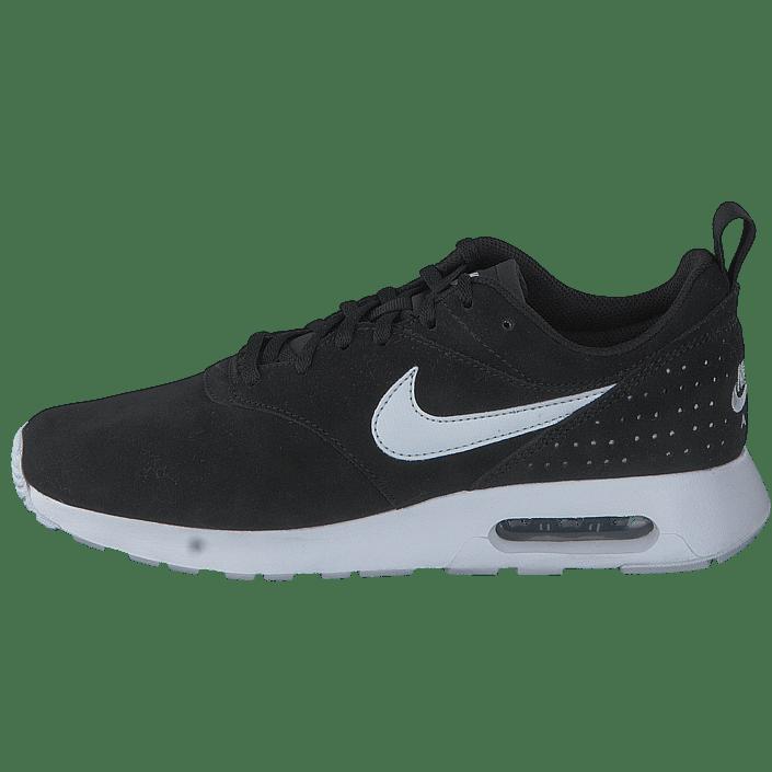 Acheter Nike Nike Air Max Tavas Ltr BlackWhite Chaussures