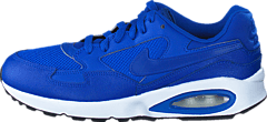 Air Max St Bg Game Royal/Game Royal-Black