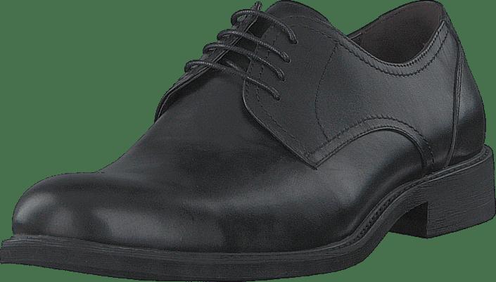 431-1153 Premium Black