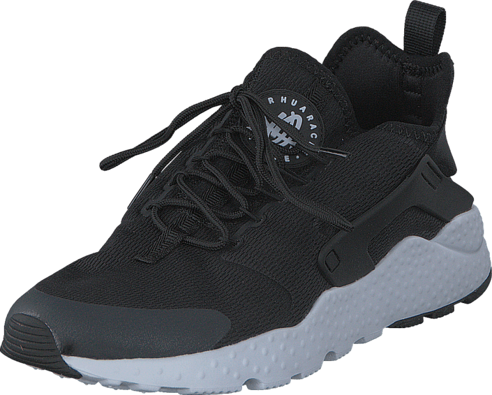 newest collection efd94 775b9 Nike - Wmns Air Huarache Run Ultra Black White