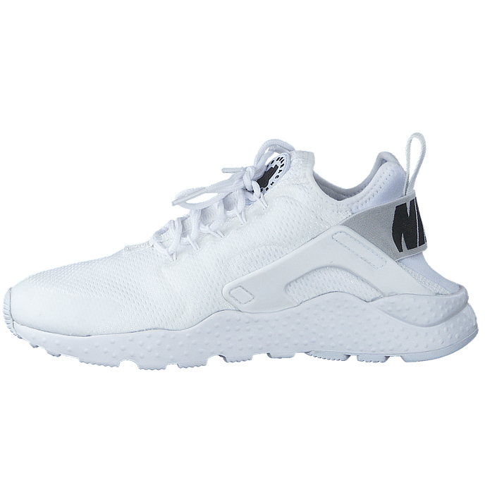 Kids Huarache Shoes. Nike CA