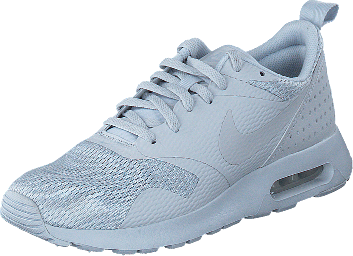 size 40 31f76 a1bbc Nike - Nike Air Max Tavas Pure Platinum Neutral Grey