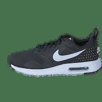 Acheter Nike Nike Air Max Tavas BlackWhite Black Chaussures