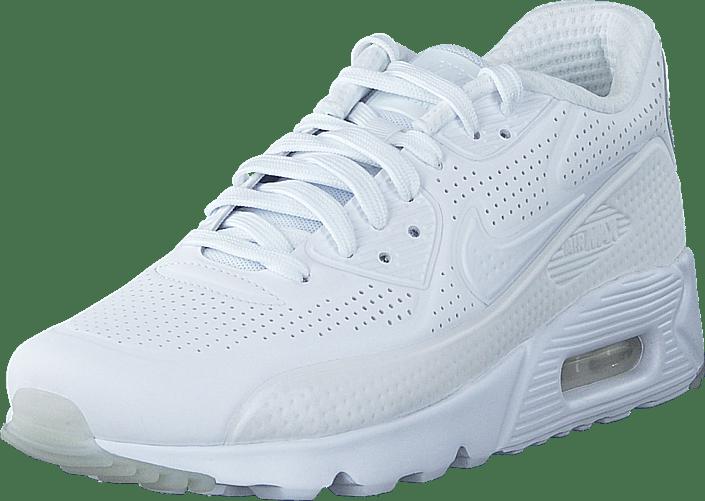 Max Ultra Nike 90 White Air Moire Whitewhite TF1JKcl