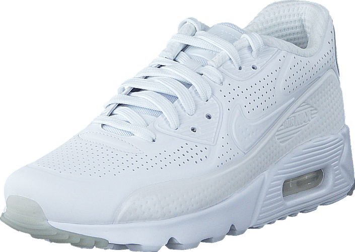 nike dames air max 1 ultra moire geel