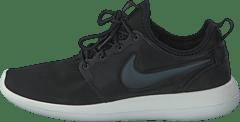 huge discount cc1b2 aad22 Nike - Nike Roshe Two Black Ahthracite - Sail