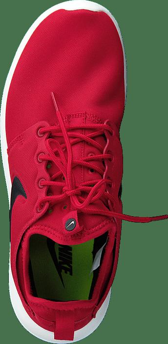 Nike - Nike Roshe Two Gym Red/Black-Sail-Volt