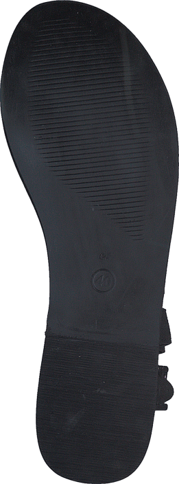 Försäljning Damskor Köp Bianco Diamond Sandal AMJ17 10 Black svarta Skor Online
