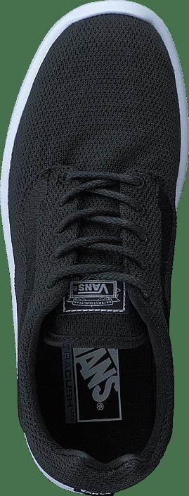 Kjøp Vans Ua Iso 1.5 Black Sko Online