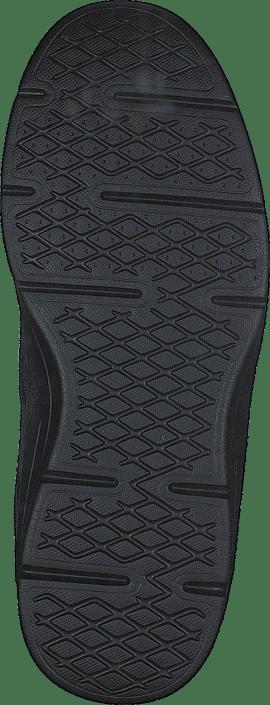 Kjøp Vans Ua Iso 1.5 Mono Black Sko Online