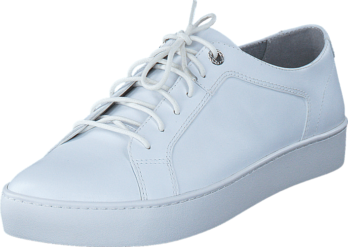 premium selection b2dfa ff148 Zoe 4326-101-01 White
