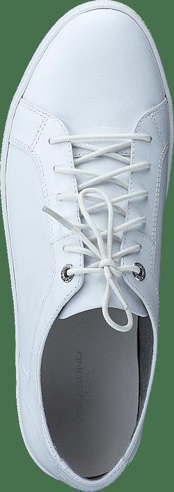 Kjøp Vagabond Zoe 4326 001 01 White sko Online | FOOTWAY.no