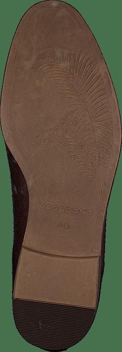 Vagabond - Linhope 4370-001-27 Cognac