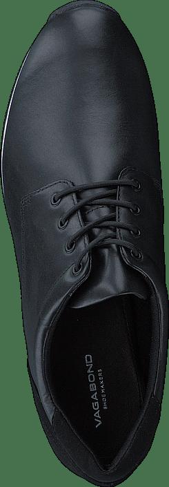 Vagabond - Kasai 4325-201-20 Black