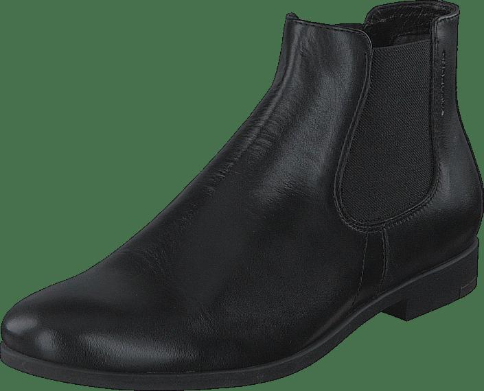 Vagabond - Linhope 4370-101-20 Black