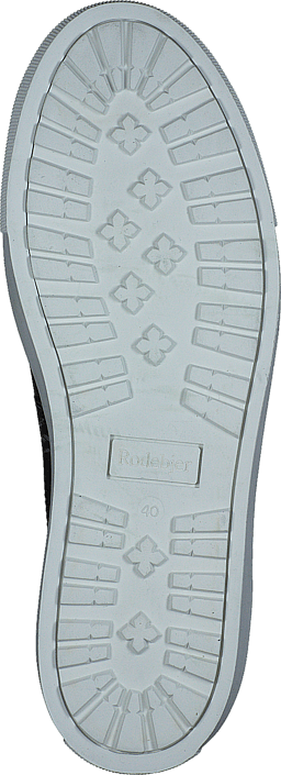 Rodebjer - Harry 999 Black