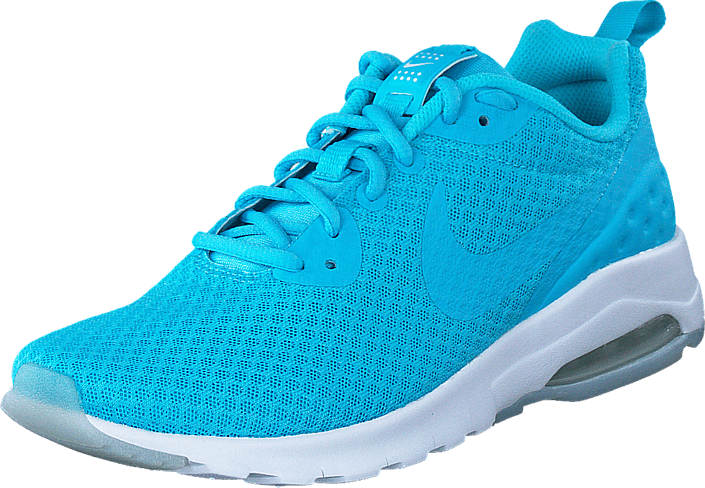 check out b0db8 06621 Nike - Wmns Air Max Motion Turquoise