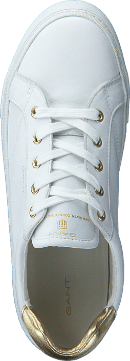 Alice Bright Whtgold G292 Sneaker 14531632 Aq5LR34j