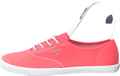 3096514927c Gant - 14538591 New Haven G570 Shell Pink