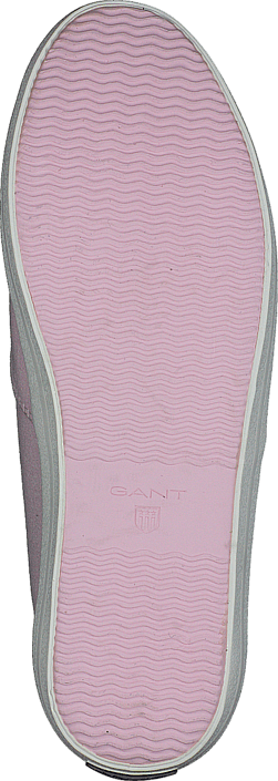 Gant - 14538591 New Haven G580 Pink