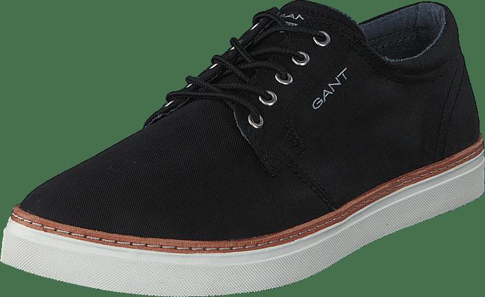 Buy Gant 14638646 Bari Low lace shoes