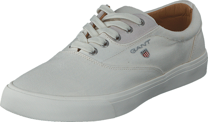 Gant - 14638606 Hero Sneaker G21 Cream