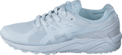 Gel Kayano Trainer Evo White/White