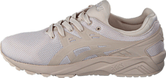 Gel Kayano Trainer Evo Whisper Pink
