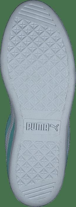 Puma - Vikky Sfoam 014 Blue
