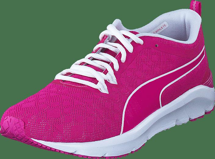 Rush Wn's 001 Pink