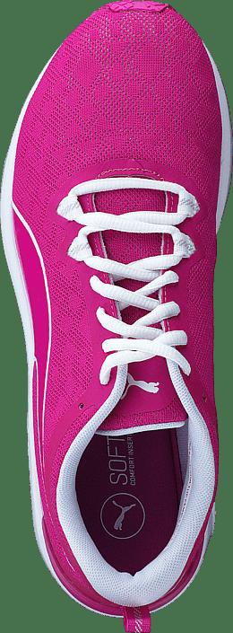 Puma - Rush Wn's 001 Pink