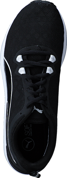 Puma - Rush Wn's 002 Black