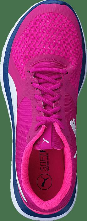 Sko Sko Sko Kjøp Flex Puma Puma Puma Puma Online Pink no FOOTWAY T1 006 Rosa wpYFn1pq